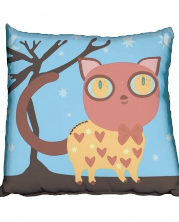 AC002 cat-fun-design