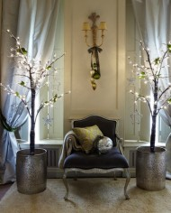 Christmas-lighting-living-room_