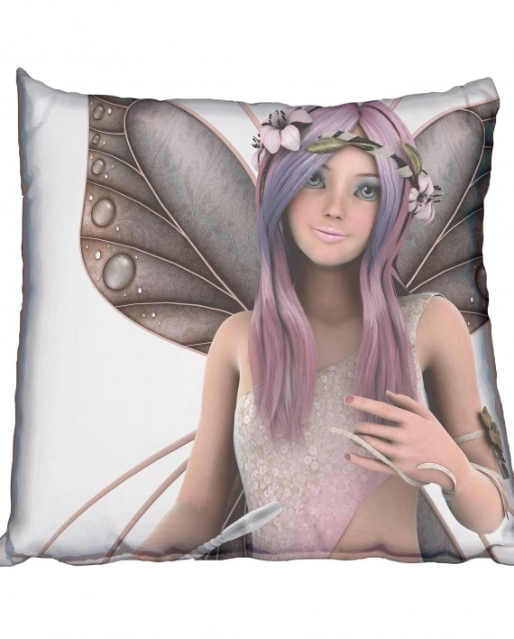 FFC001---Fairy-Flair-(cushion)