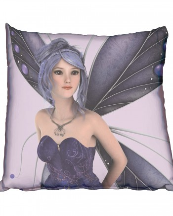 FFC004---Fantasy-Fairy-new-cushion
