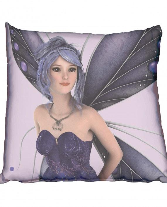 FFC004---Fantasy-Fairy-new-cushion