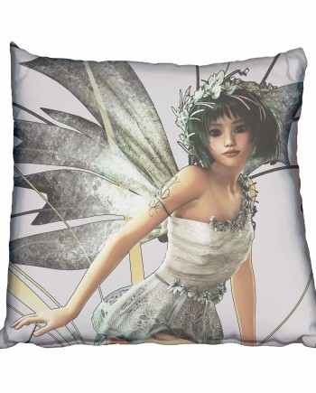 FFC005---Charming-Fairy-cushion