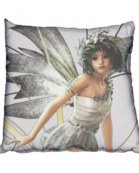 FFC005---Charming-Fairy-cushion