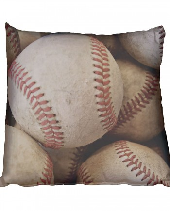 SB002---Lots-of-baseball-(cushion)l