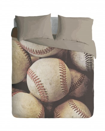 SBB002---Lots-of-baseball-(bed)