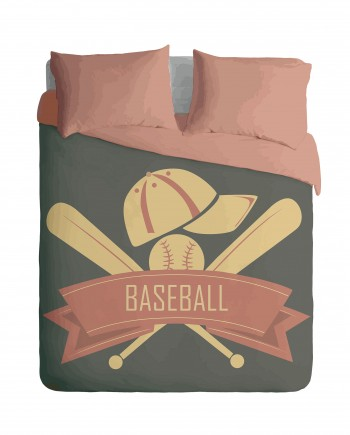SBB003-BASEBALL-LOGO-(bed)