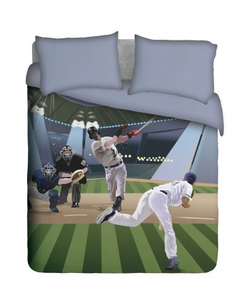 SBB006-Baseball-PS-Game-bed