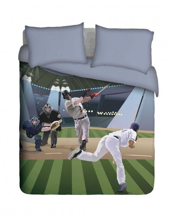 SBB006-Baseball-PS-Game-bed