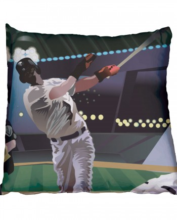 SBB006-Baseball-PS-Game-cushion