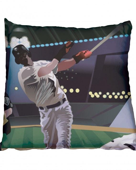 SBB006-Baseball-PS-Game-cushion