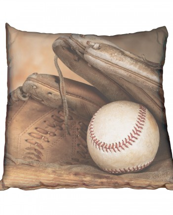 SBC001---Vintage-Baseball,-glove-&-bat-scatter