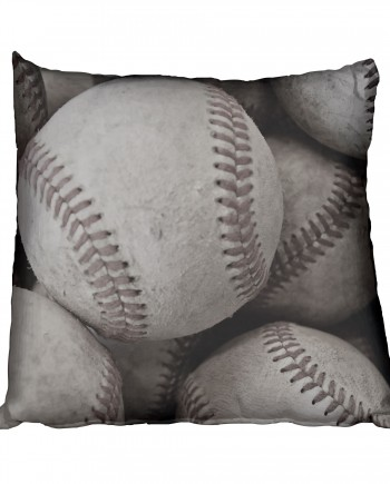 SBC002BW---Lots-of-baseball-(cushion)bnw