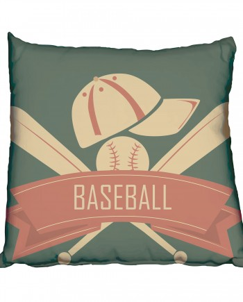 SBC003-BASEBALL-LOGO-(cushion)