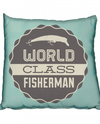 SFC016---Fishing-vector-logos_2-cushion