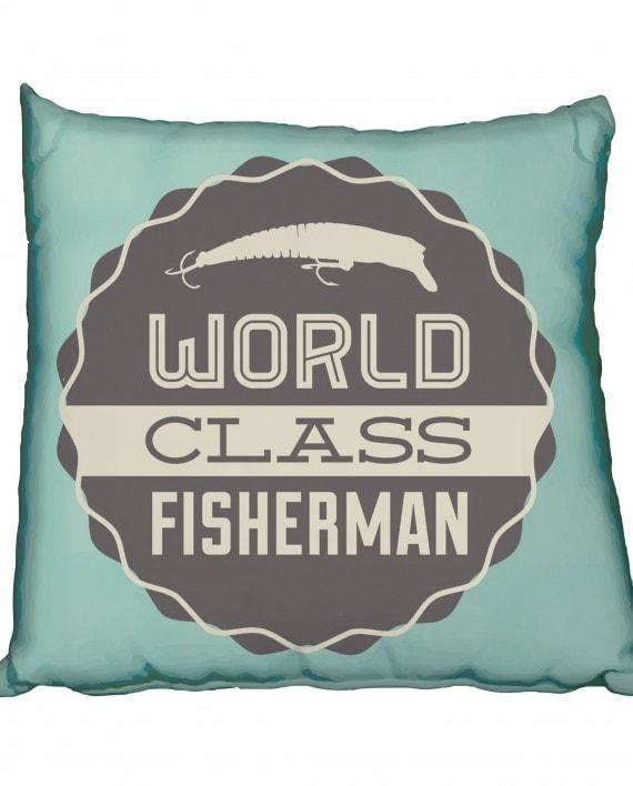SFC016---Fishing-vector-logos_2-cushion