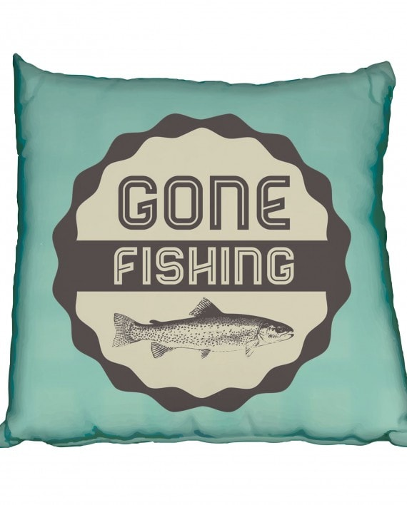 SFC016---Fishing-vector-logos_3-cushion