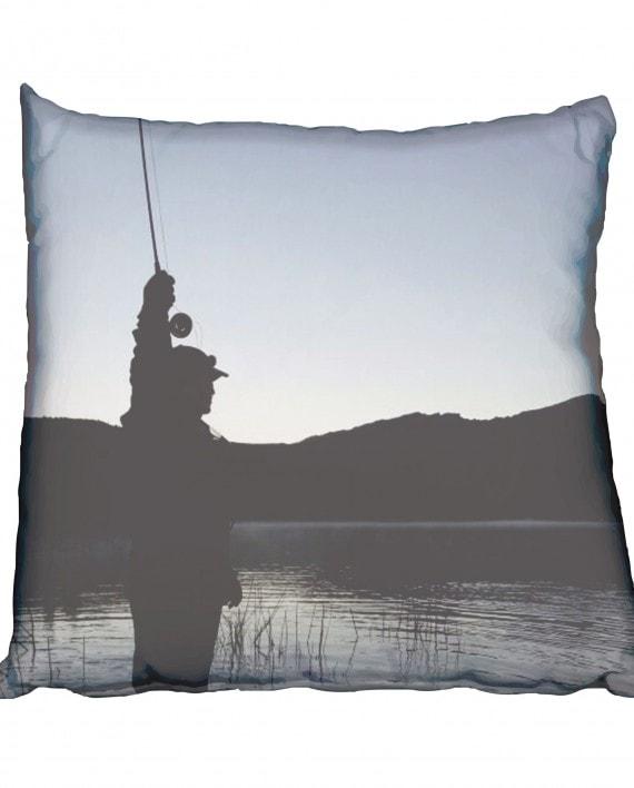 SFC021 - Fly Fisherman