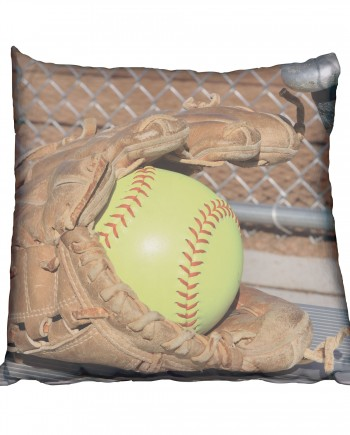 SSC008---Softball,-Glove-and-bat-cushion