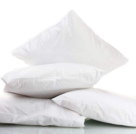 Scatter Cushion Inner