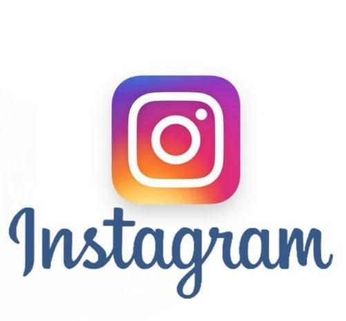 Resultado de imagen para instagram