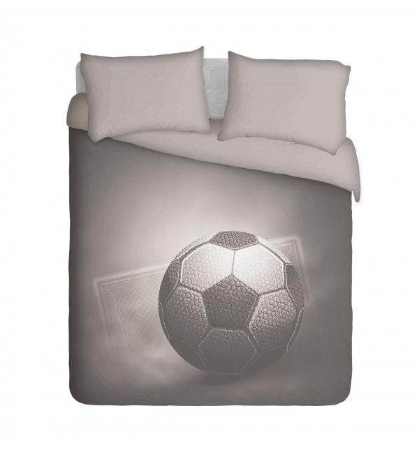 Goal..........Football Fever has hit Imaginate Decor big time