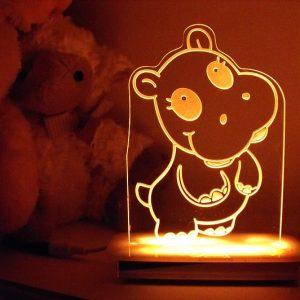hippo-night-light