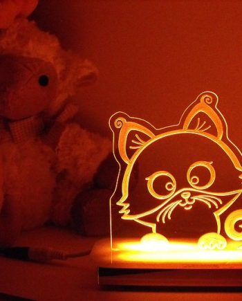 kitty-night-light