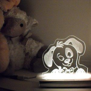 puppy-patch-night-light