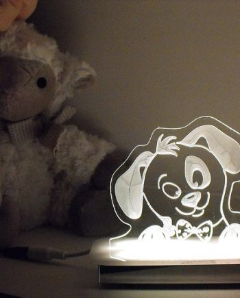 puppy-patch-night-light
