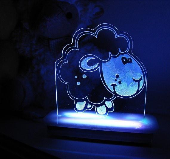 woolsey-sheep-night-light