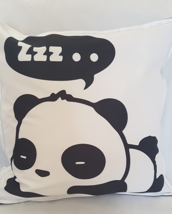 cute-sleeping-panda
