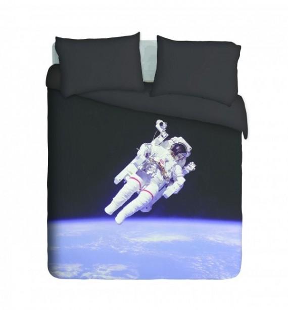 Take me to the Moon Duvet Cover Set