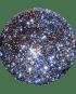 Star Cluster PopSocket