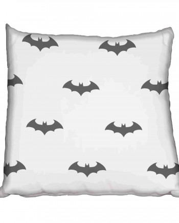 batman bats Scatter