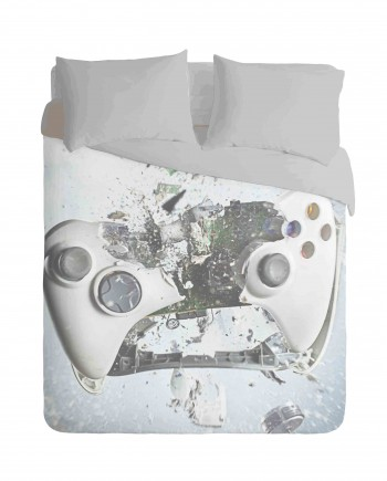 xbox Duvet Cover Set
