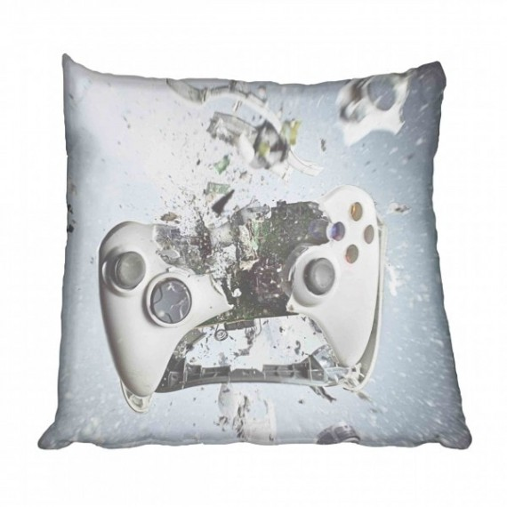 Xbox Scatter Cushion