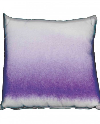 Ombre Purple Watercolour Scatter