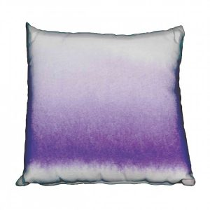 Ombre Purple Watercolour Scatter